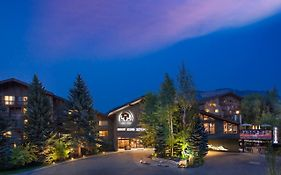Snow King Lodge Jackson Hole
