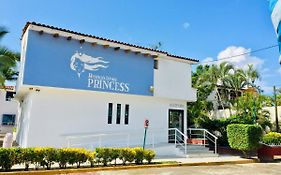 Suites Princess Bucerias