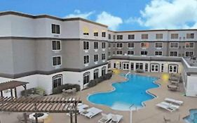 Country Inn And Suites Port Canaveral Fl