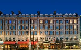 Rubens at The Palace Hotel London Tripadvisor