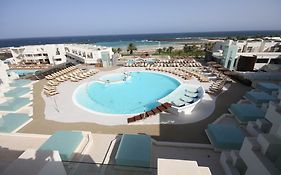 Hd Beach Resort Costa Teguise