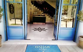 Bahar Boutique Hotel photos Exterior