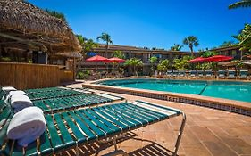 Best Western Hotel Naples Florida