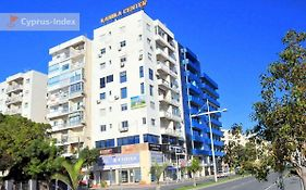 The White Pearl Suite - Beach Front City Centre With Sea View. photos Exterior