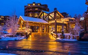 Westgate Resort Park City