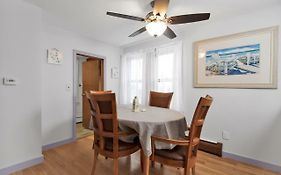 Old Orchard Beach Cottage