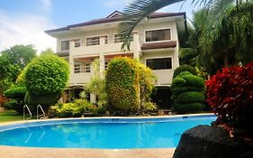 Golden Palm Resort Panglao