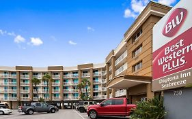 Best Western Daytona Beach