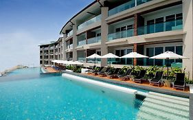 Kc Resort & Over Water Villas Koh Samui 4* Thailand