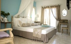 Sunvillage Boutique Hotel Malia