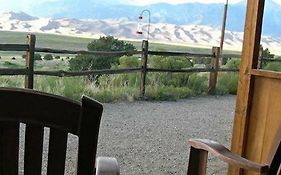 Great Sand Dunes Lodge Mosca 2* United States