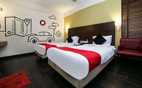 Edition O 30062 The Swiss Suites