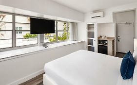 Penguin Hotel Miami Beach 3* United States