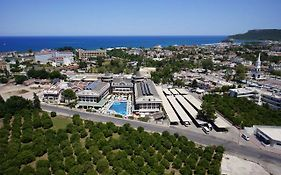 Viking Star Hotel Antalya