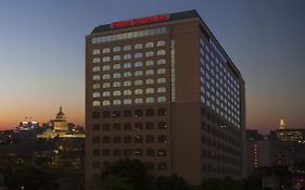 Hilton Garden Inn Downtown Austin