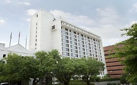 Doubletree Birmingham al Reviews