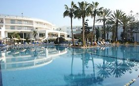 Lti Beach Club Agadir