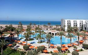 Royal Atlas Hotel Agadir