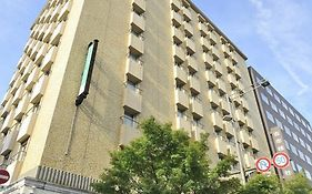 Hotel Gimmond Kyoto photos Exterior