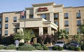 Hampton Inn And Suites Kingman  3* United States