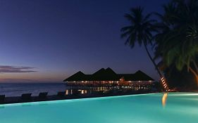 Medhufushi Island Resort Maldives