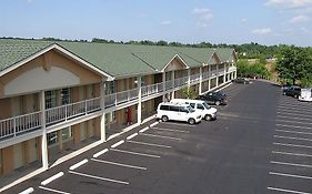 Best Western Truman Inn Independence Missouri
