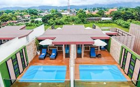 Pool Suite Chiang Mai