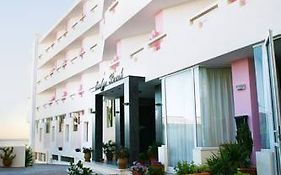 Evelyn Beach Hotel Crete