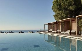 Esperos Village Resort - Adults Only Rhodes Island