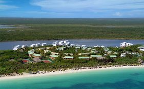 Melia Cayo Coco Adults Only