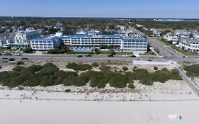La Mer Hotel in Cape May