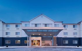 Marriott Collinsville Il