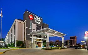 Hampton Inn Dallas North