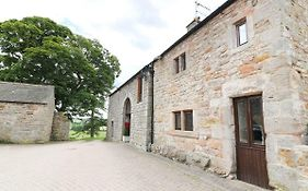 Clove Cottage, Appleby-In-Westmorland