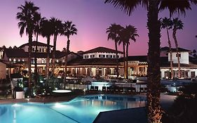 Rancho Las Palmas Resort Palm Springs