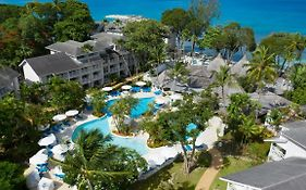 Club Barbados Resort And Spa