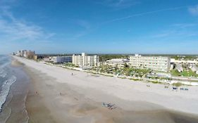 Perry's Ocean Edge Resort Daytona Beach Fl