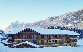 Residence Grand Massif Morillon