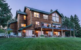 Flathead Lake Bed And Breakfast