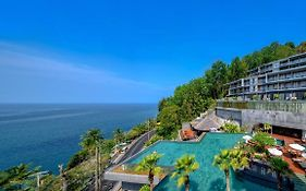 Kalima Resort & Spa Pantip