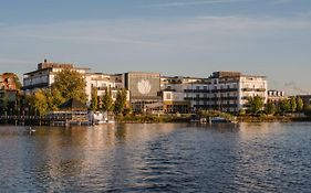 Neuruppin Therme Hotel