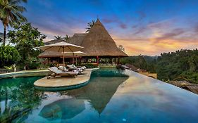 The Viceroy Bali Hotel