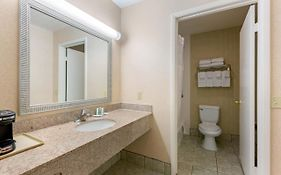 Quality Inn And Suites Oceanside Ca