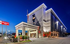 Comfort Inn Greenville South Carolina