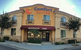 Comfort Suites Near City Of Industry - Los Angeles photos Exterior