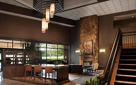 Sheraton Bucks County Hotel Reviews