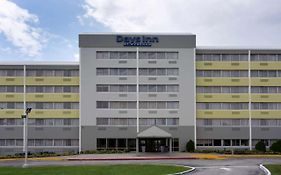 Days Inn By Wyndham Absecon Atlantic City Area photos Exterior