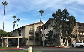 Best Western Carlsbad By The Sea photos Exterior