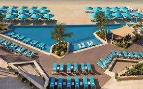 The Retreat Palm Dubai Mgallery by Sofitel 4*