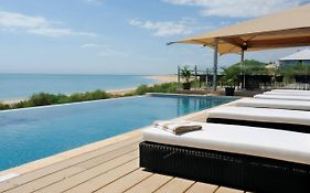 Eco Beach Resort Broome